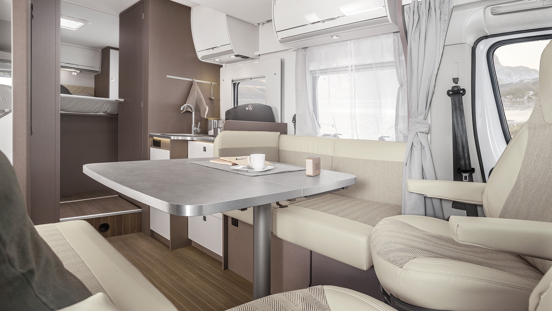 Etrusco 2021 Int T7400QBC 747 Pano