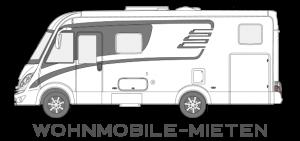 Wohnmobile-mieten