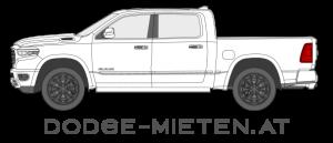 dodge-mieten